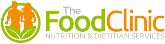 The Food Clinic - Nutrition & Dietitian Services